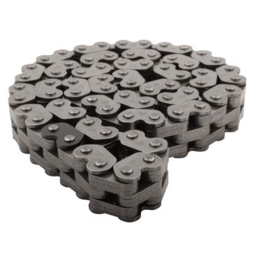 68 KIMPEX Drive Chain