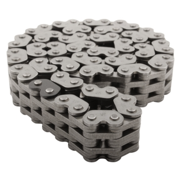 Kimpex HD HD Drive Chain Heavy Duty