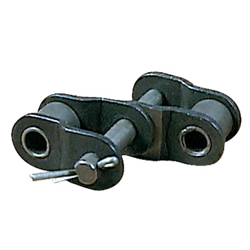 KIMPEX 40-1 O/L Offset Connecting Links