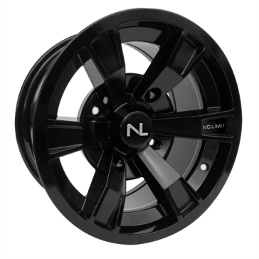 NO LIMIT WHEELS Intimidator Standard Wheel