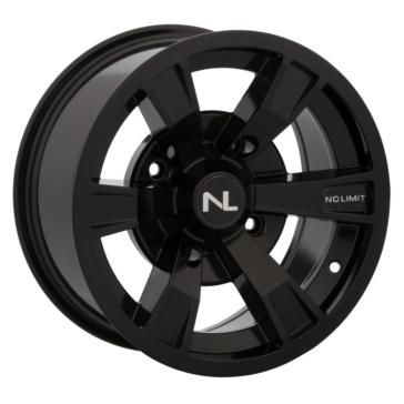 No Limit Wheels Roue Intimidator