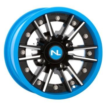 NO LIMIT WHEELS Storm Wheel