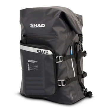 Shad SW45 Backpack 40 L