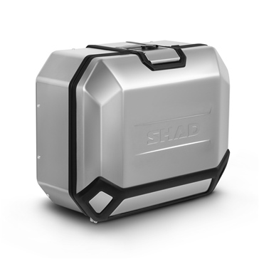 Shad Terra Side Case