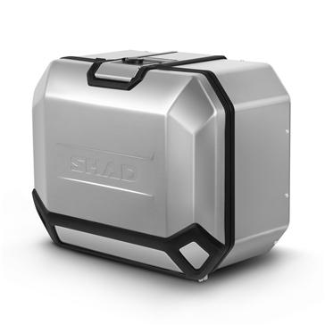 Shad Terra Side Case