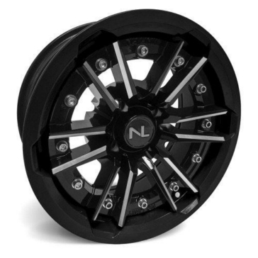 Roue Storm NO LIMIT WHEELS