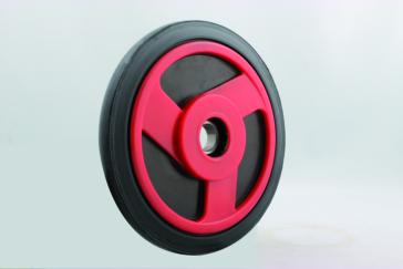 Yamaha KIMPEX Idler Wheels
