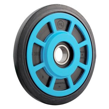 Kimpex Idler Wheel Plastic - Fits Polaris