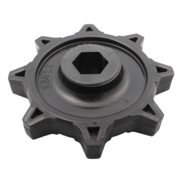 22-011-20 KIMPEX Track Sprocket