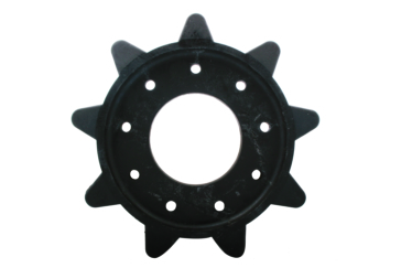 04-103 KIMPEX Track Sprocket