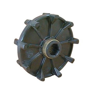 Barbotin de chenille KIMPEX 22-038-20