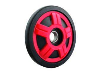 Bombardier KIMPEX Idler Wheel