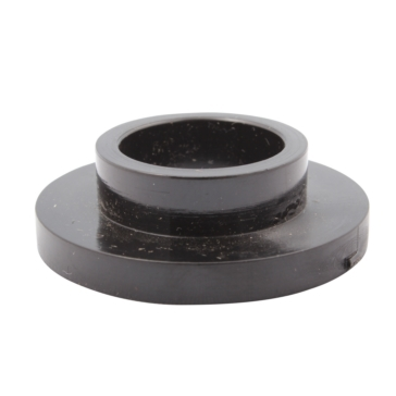 KIMPEX Idler Wheel Insert Bushing