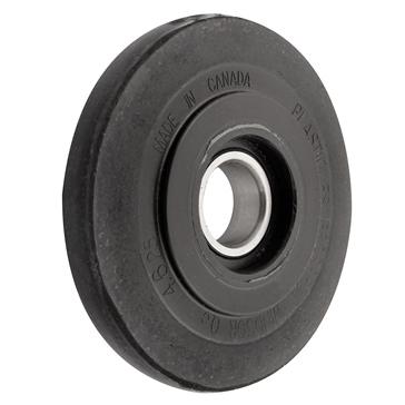 Polaris KIMPEX Idler Wheels