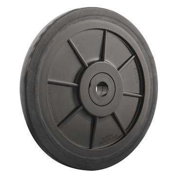 Kimpex Idler Wheel Plastic - Fits John Deere, Fits Mercury, Fits Kawasaki
