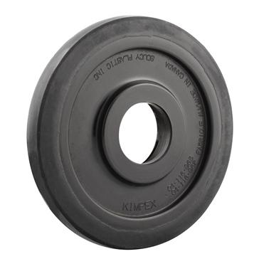 Kimpex Idler Wheel Rubber - Yamaha