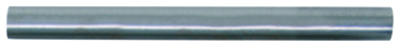 2604-963 KIMPEX Rear Suspension Axle Tube