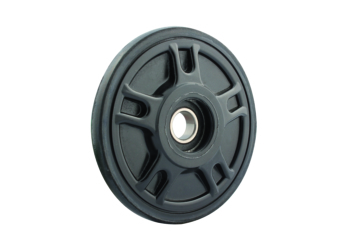 Arctic Cat KIMPEX Idler Wheels