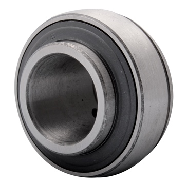 Kimpex Individual Ball Bearing Arctic cat