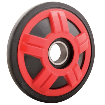 BRP KIMPEX Idler Wheels