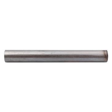 503-144-300 KIMPEX Rear Suspension Axle Tube