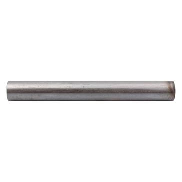 Kimpex Rear Suspension Axle Tube 04-229-02