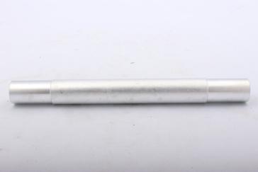Kimpex Axe transversal de suspension à glissière 04-229-03