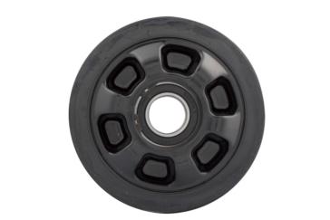 Yamaha KIMPEX Idler Wheel