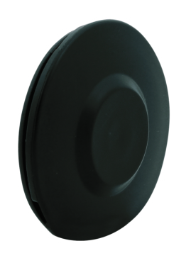 Yamaha KIMPEX Yamaha Idler Wheel Cap