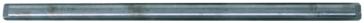 Axe transversal de suspension à glissière KIMPEX 04-429-04