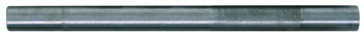 Kimpex Slide Suspension Cross Shaft 04-429-05