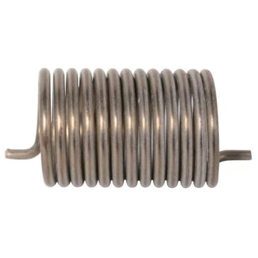 ROUSKI Replacement Spring