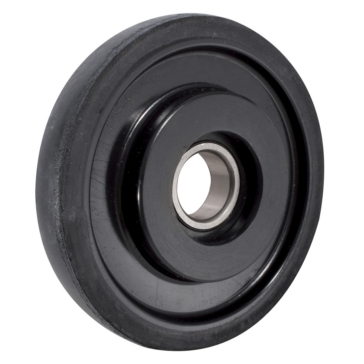 ROUSKI Replacement Wheel