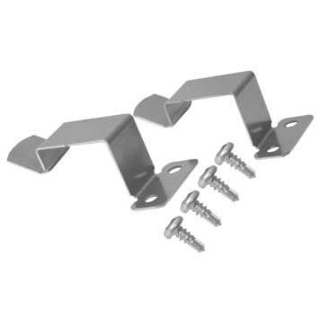 Kimpex Rouski Safety Lock Kit