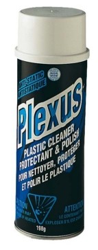 7 oz PLEXUS Cleaner