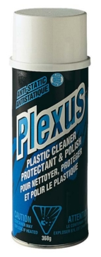 13 oz PLEXUS Cleaner