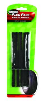 SLIME Plug Pack