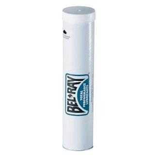 BEL-RAY Waterproof Grease Tube Cartridge