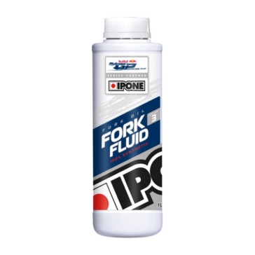 1 L IPONE Fork Synthesis Oil