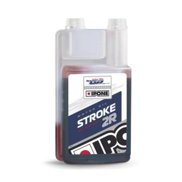 Ipone Stroke 2 R Oil 1 L / 0.26 G
