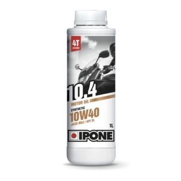 Ipone 10.4 Oil 1 L / 0.26 G