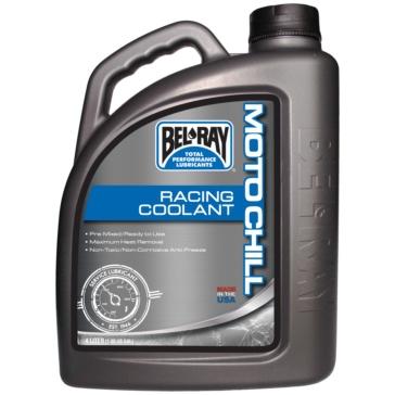 Liquide de refroidissement Moto Chill BEL-RAY