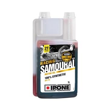 1 L IPONE Samourai Racing Oil