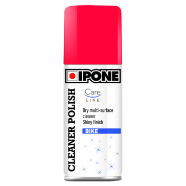 Ipone Dry Multi Purpose Cleaner 100 ml