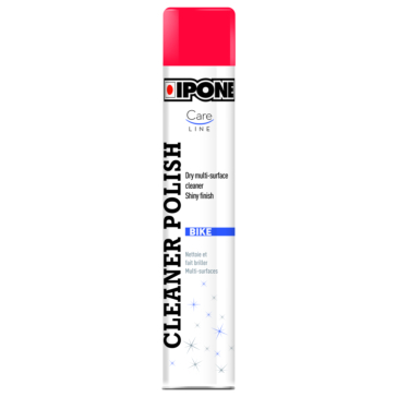IPONE Nettoyant à sec multi-usages 750 ml