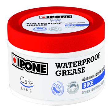 Grease IPONE Waterproof Grease