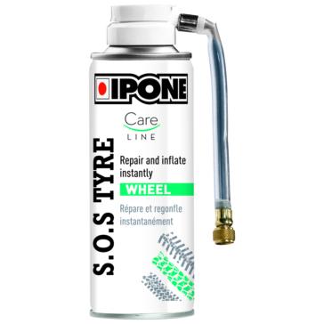 Ipone S.O.S. Tire Liquid