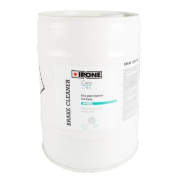 Ipone Brake Cleaner 20 L /5.28 G