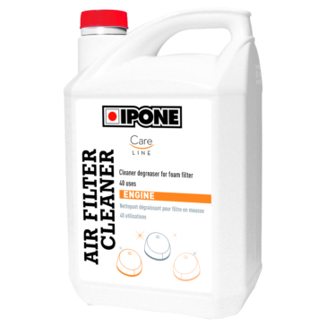 Ipone Air Filter Cleaner 5 L / 1.32 G