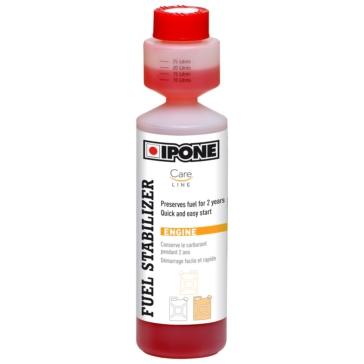 IPONE 250 mlFuel Stabilizer